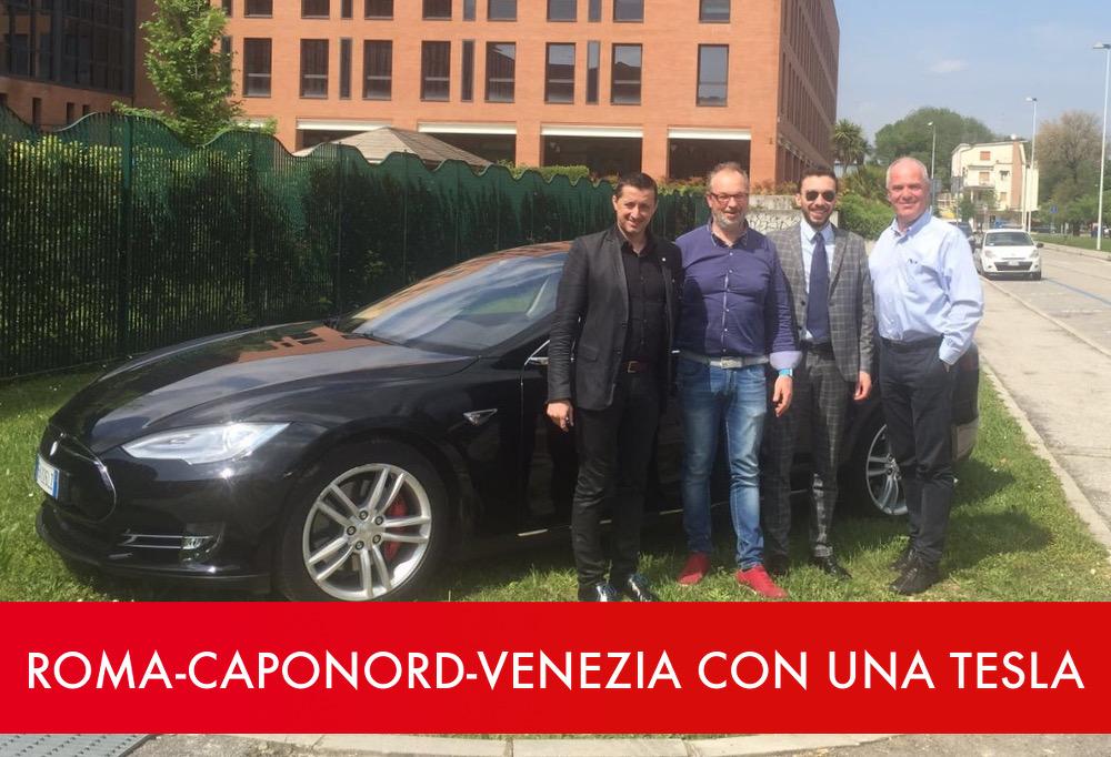 Tesla-RomaCapoNordVenezia-1-1